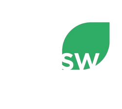 South West Chamber of Commerce