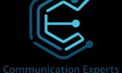 Communications Experts