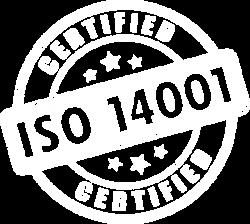 ISO 44001 ممارس العمل التعاوني