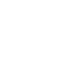 ISO 44001 Collaborative Working Practitioner Certified