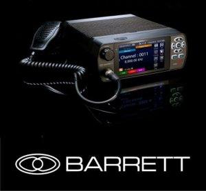Barrett Communications