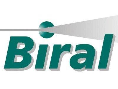 Bristol Industrial & Research Associates Ltd