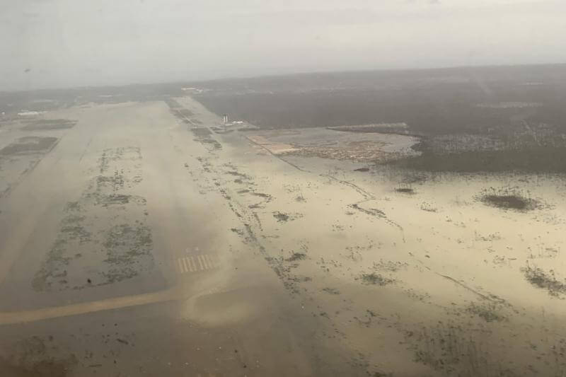 Caribbean_Flooded_Airport