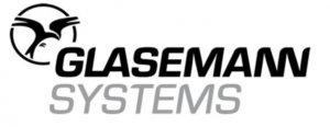 Glasemann Systems