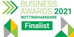 East Midlands Chamber of Commerce Business Awards